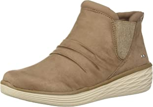 Best toms suede wedge ankle boots Reviews