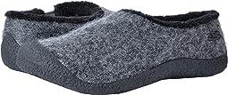 Keen - Howser Slide Wool