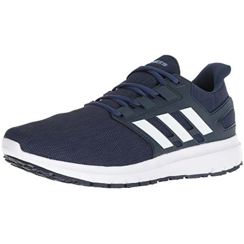 9cd9b51da827 adidas Men s Energy Cloud 2 Running Shoe