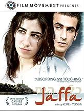Jaffa (English Subtitled)
