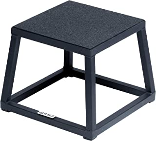Best steel plyometric boxes Reviews