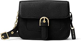MICHAEL Michael Kors Cooper Medium Messenger Bag
