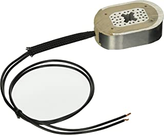 Genuine OEM Part 4012358 Polaris Magnetic Switch Qty 1