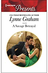 A Savage Betrayal (This Time, Forever Book 1) Kindle Edition