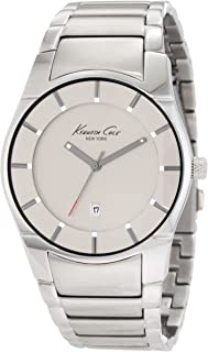 Best kenneth cole girl watches Reviews