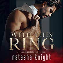 With This Ring: To Have and to Hold Duet, Book 1