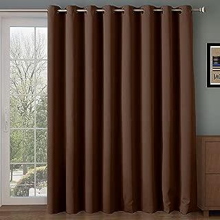 Best silk vertical blinds Reviews