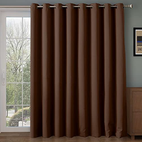 Sliding Blinds Amazoncom