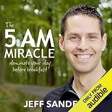 Best before 5am book Reviews