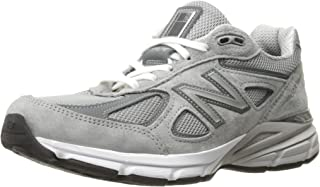 New Balance Women's w990v4 Running Shoe