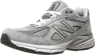 Women's w990v4 Running Shoe