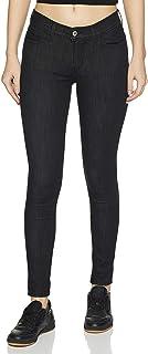 Levi's Women's Fit Super Skinny Jeans
