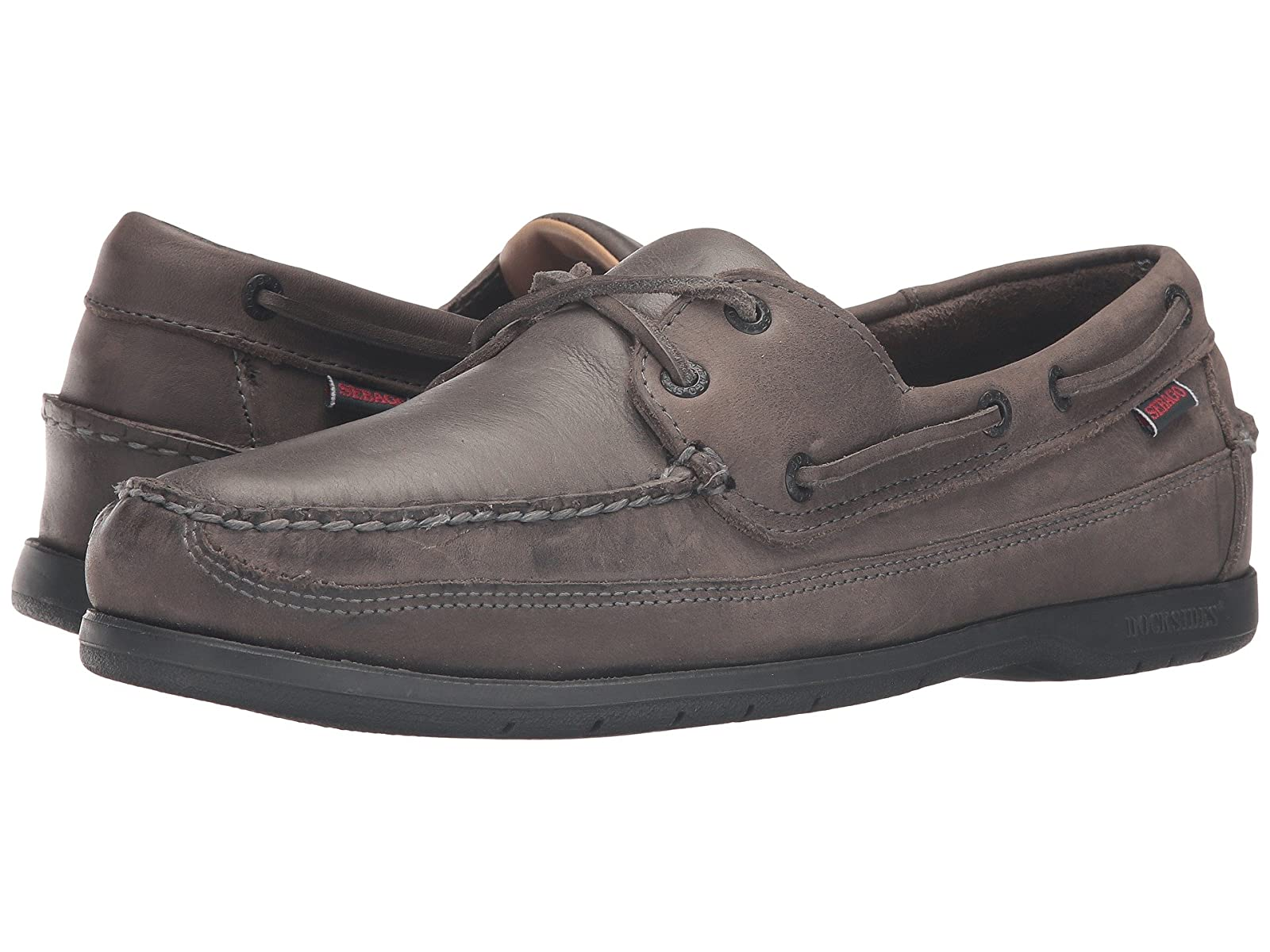 Sebago SchoonerCheap and distinctive eye-catching shoes