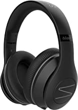 Best leather over ear headphones Reviews