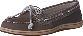 Sperry Top-Sider Women's Firefish Sparkle Boat Shoe