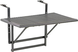 Amazon.fr : 50 à 100 EUR - Tables de jardin / Tables : Jardin