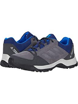 heroína deletrear servidor  Adidas terrex fast x fm hiking shoe + FREE SHIPPING | Zappos.com