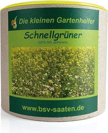 """Keimsprossen Bio Senf 250g /""""Mustard/"""""""