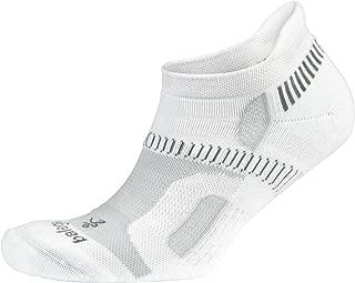 Balega Hidden Contour Socks For Men and Women (1 Pair)