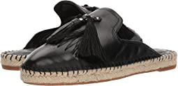Nine West Val Espadrille Mule