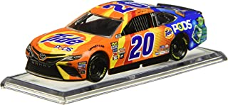Lionel Racing Matt Kenseth #20 Tide 2017 Toyota Camry 1:64 Scale Diecast Car