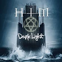 Best him dark light cd Reviews