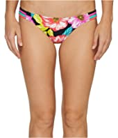 Body Glove - Sunlight Flirty Surf Rider Bottoms