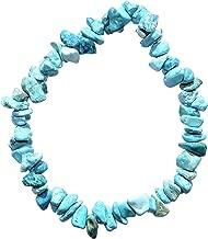 Best gemstones of arizona Reviews