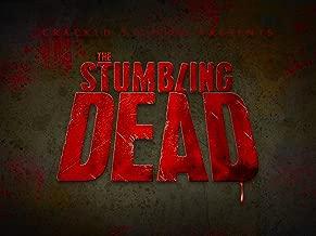 Best the stumbling dead Reviews