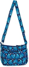 Best fabric quilted bag Reviews