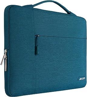 7ed2dba79f2 Mosiso Maletín Compatible 13-13.3 Pulgadas MacBook Pro Retina MacBook  Air Surface Laptop