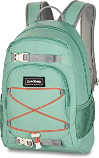Boys Grom Day Pack