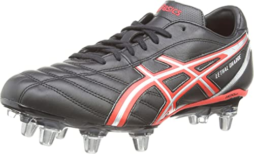 ASICS Lethal Charge, Chaussures Multisport Outdoor Hommes