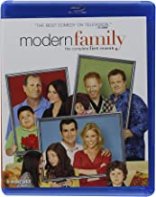 modern family subtitles season 10