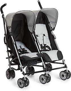 Amazon.es: 100 - 200 EUR - Carritos, sillas de paseo y ...