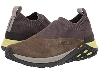 Merrell Jungle Moc XX AC+ (Dusty Olive) Men