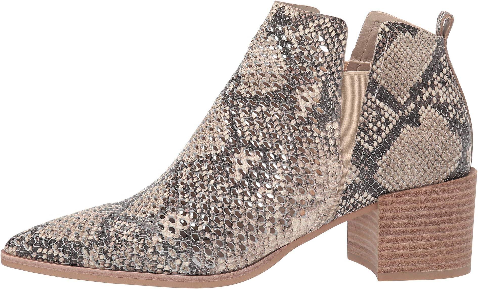 Dolce Vita Bianca   Women's shoes   2020 Newest