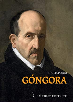 Góngora