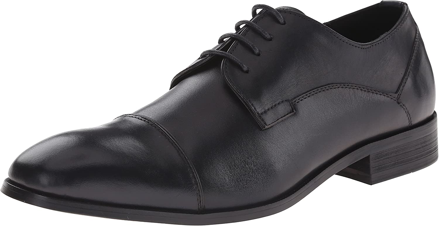 Kenneth Cole REACTION Herren Have It All, Navy
