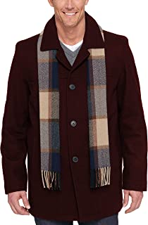 Best colorful wool coat Reviews