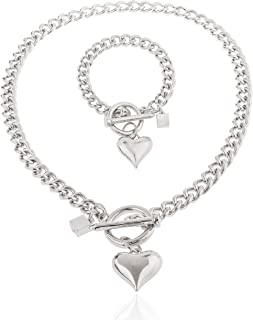 Best tiffany b necklace Reviews