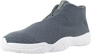 Jordan Nike Air Future Low Men's Sneaker