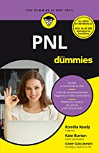 PNL para Dummies (Spanish Edition)