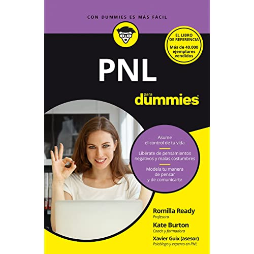 Libros para Dummies: Amazon.es