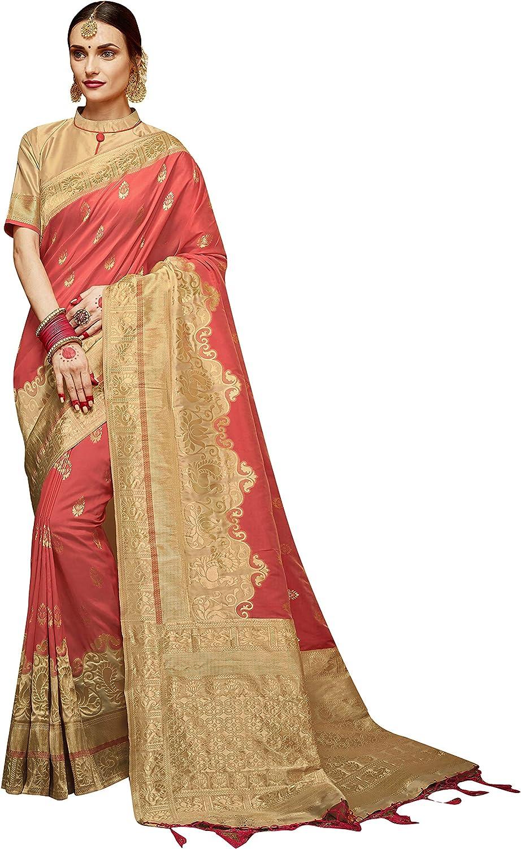 Fancy Ethnic home decor,bollywood Sari vintage saree Indian Designer  Fancy Saree  Ethnic Sari