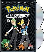 Best pokemon black tv series Reviews