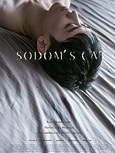 Best sodom movie 2017 Reviews