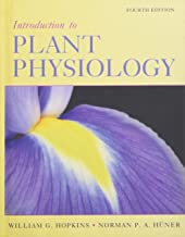 Best introduction to plant physiology hopkins Reviews