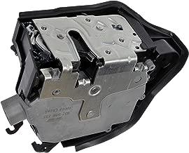 Dorman 937-856 Door Lock Actuator Motor