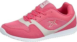 Kinetix ODELL Kadın Spor Ayakkabılar